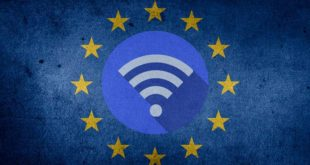 Europe-WiFi4EU-EU-hotspots-free-Internet