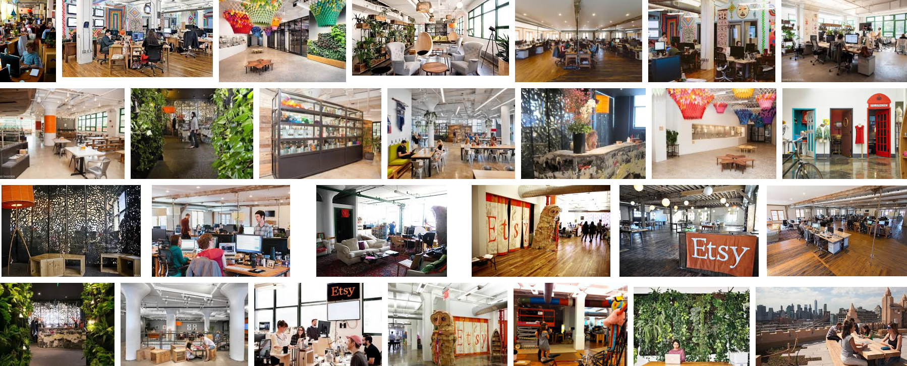 Etsy-Offices-Brooklyn-NY