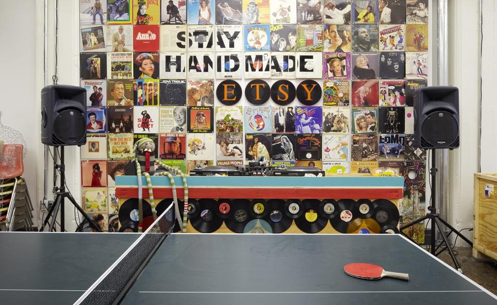 Etsy-Offices-Handmade