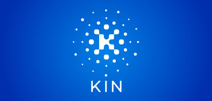 Kik-Kin