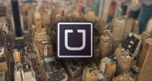 Uber-NY-New-York