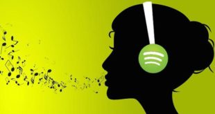 spotify-streaming-class-action