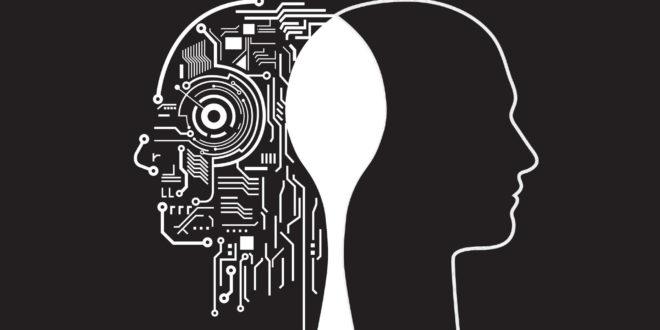ai-intelligence-artificielle-ia