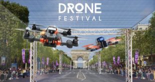 paris-drone-festival