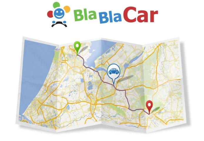blablacar-googlemaps