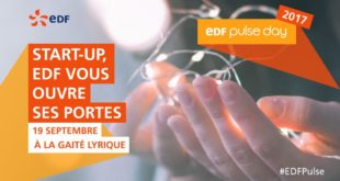 EDF-Pulse-Day-EDFPulseDay