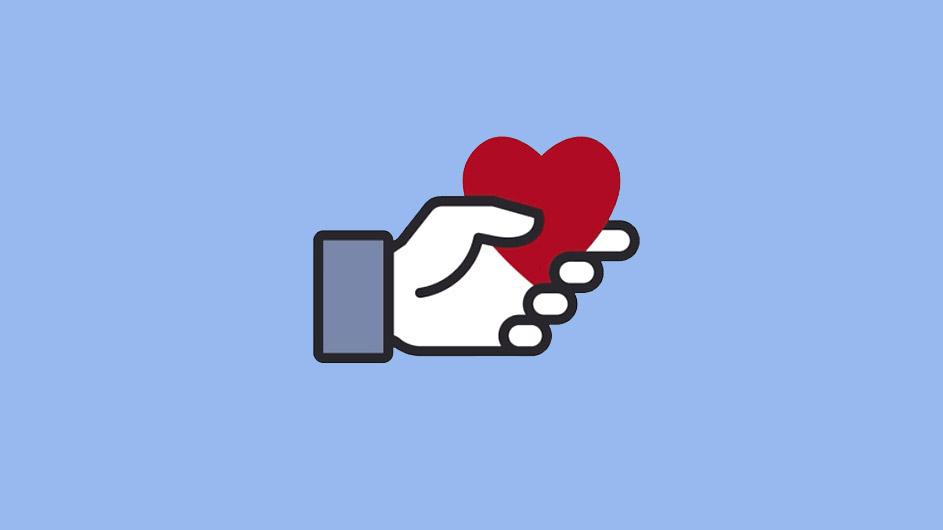 donations-facebook