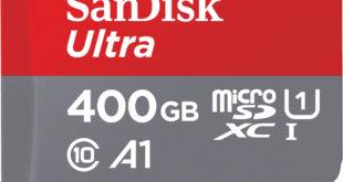 microsd-sandisk