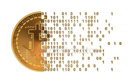 maroc-bitcoin-morocco-digital-currency