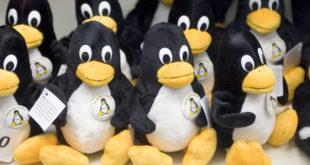 Linux-Munich