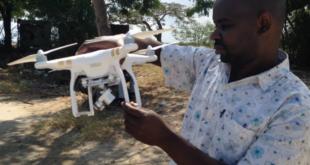 paludisme-drone-zanzibar