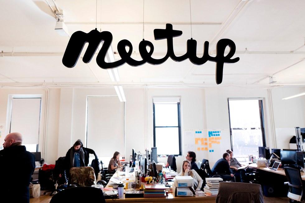 wework-meetup