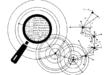 Intelligence-artificielle-cnil