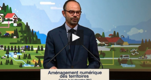 Internet-Edouard-Philippe-Cahors