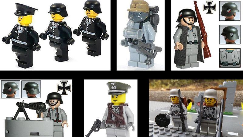 amazon-lego-nazi