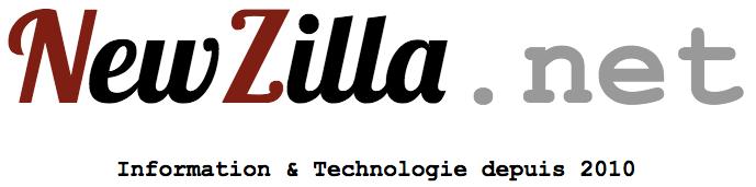 NewZilla.NET