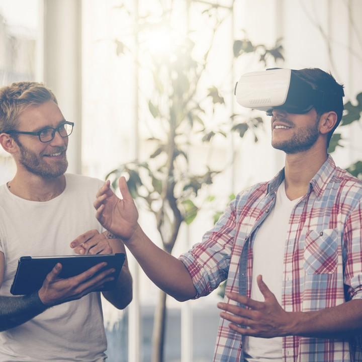 Réalité-virtuelle-poleemploi-pole-emploi