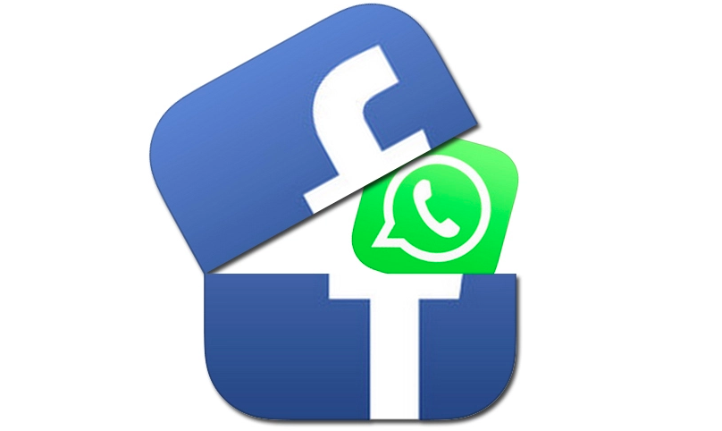 WhatsApp-Facebook-Cnil