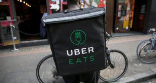 ubereats-uber