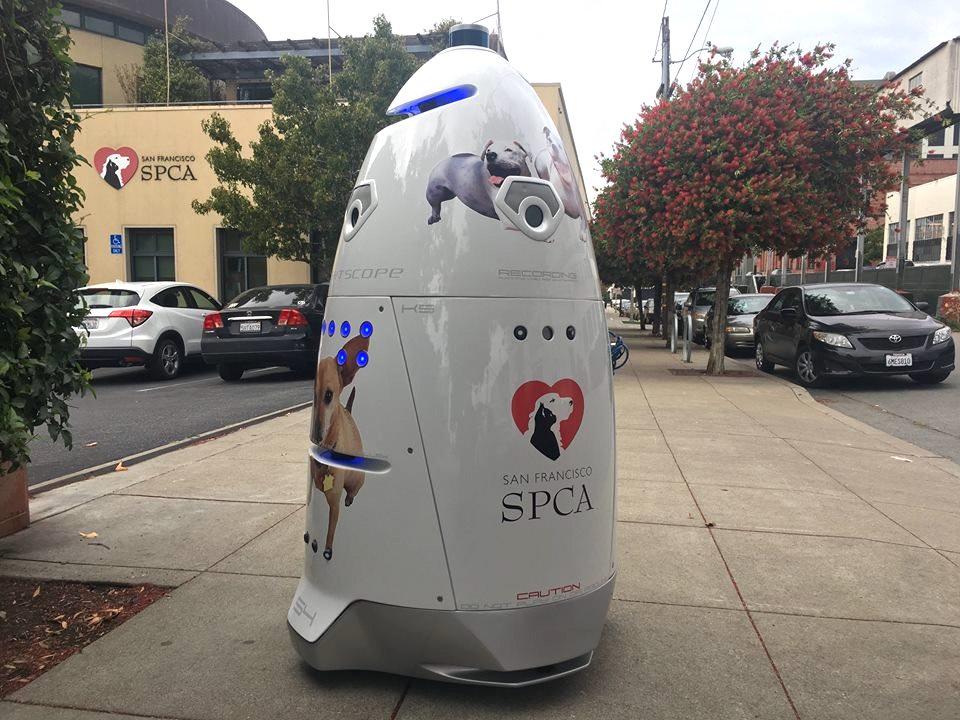 knightscope-K9-robot-SanFrancisco-San-Francisco