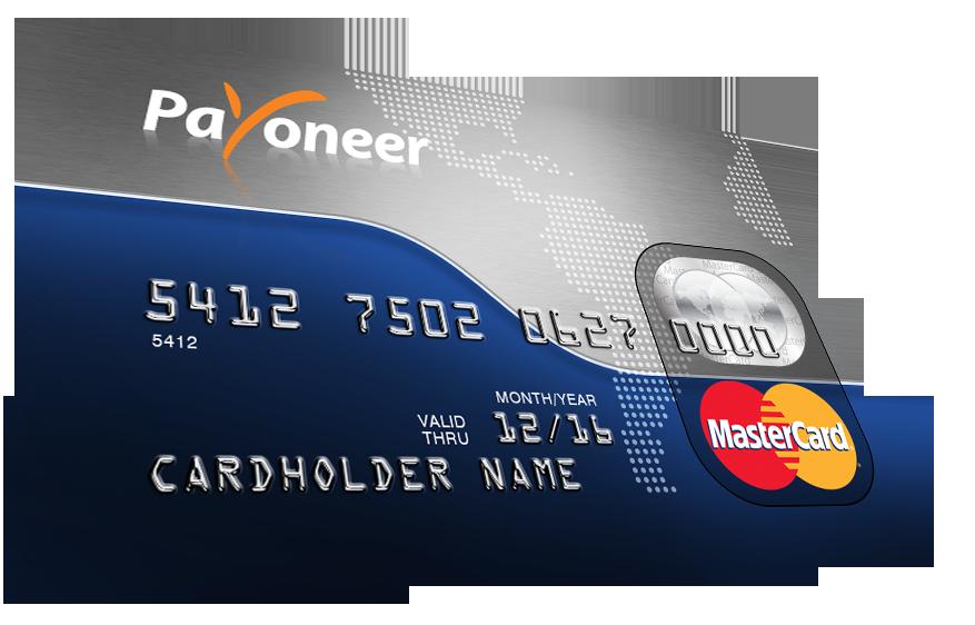 payoneer-mastercard-airbnb