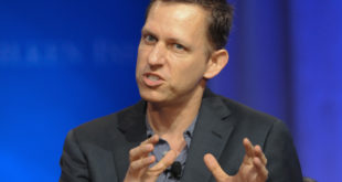 Thiel-gawker