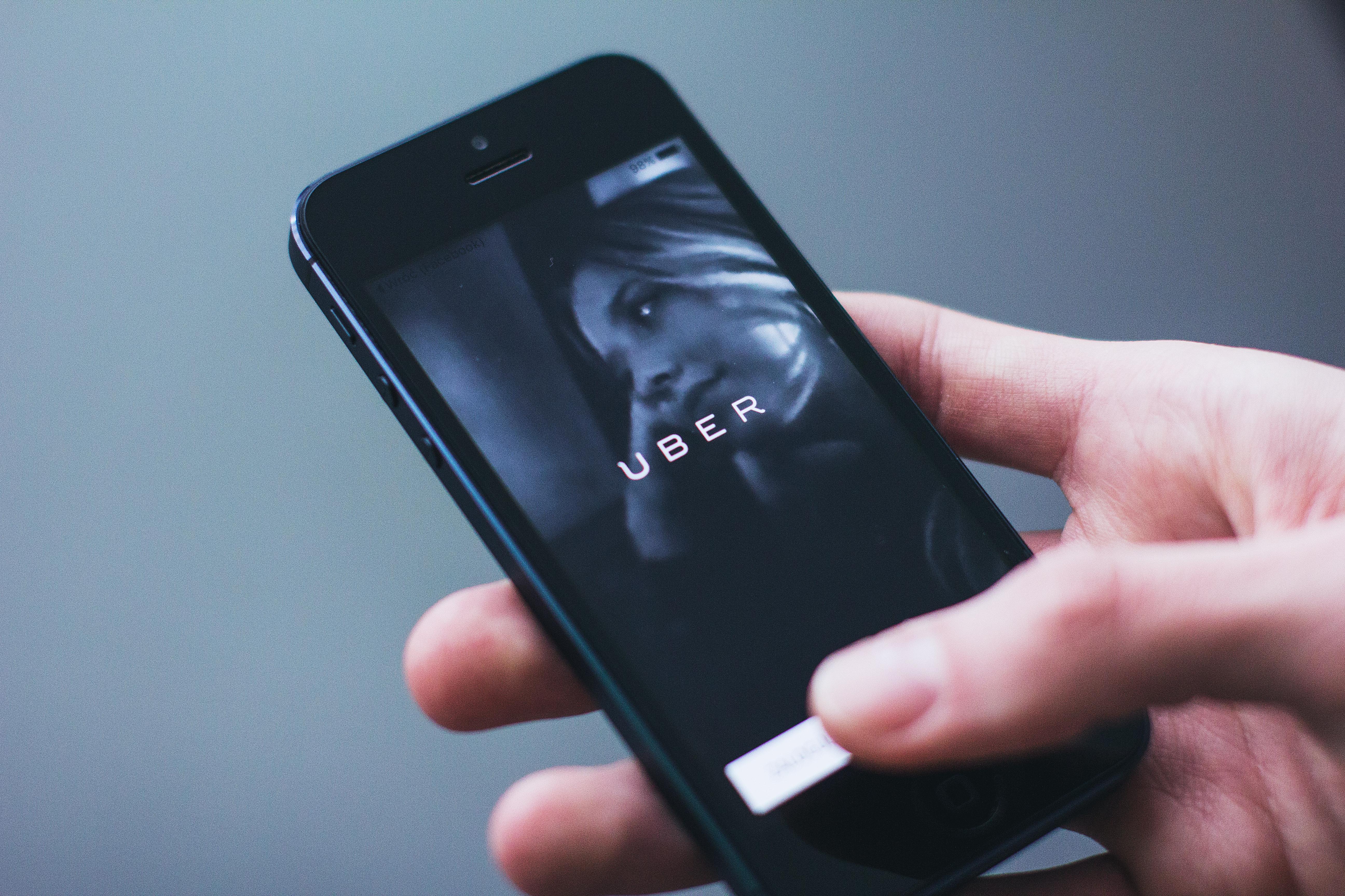 uber-cjue-europe-europ
