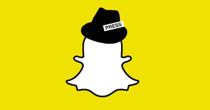snapchat-discover-cnn-update