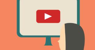 youtube-union