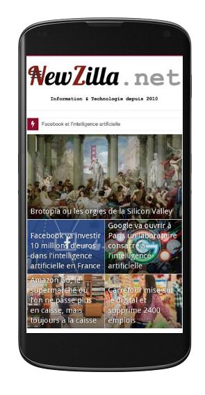 Google-site-mobile-newzilla
