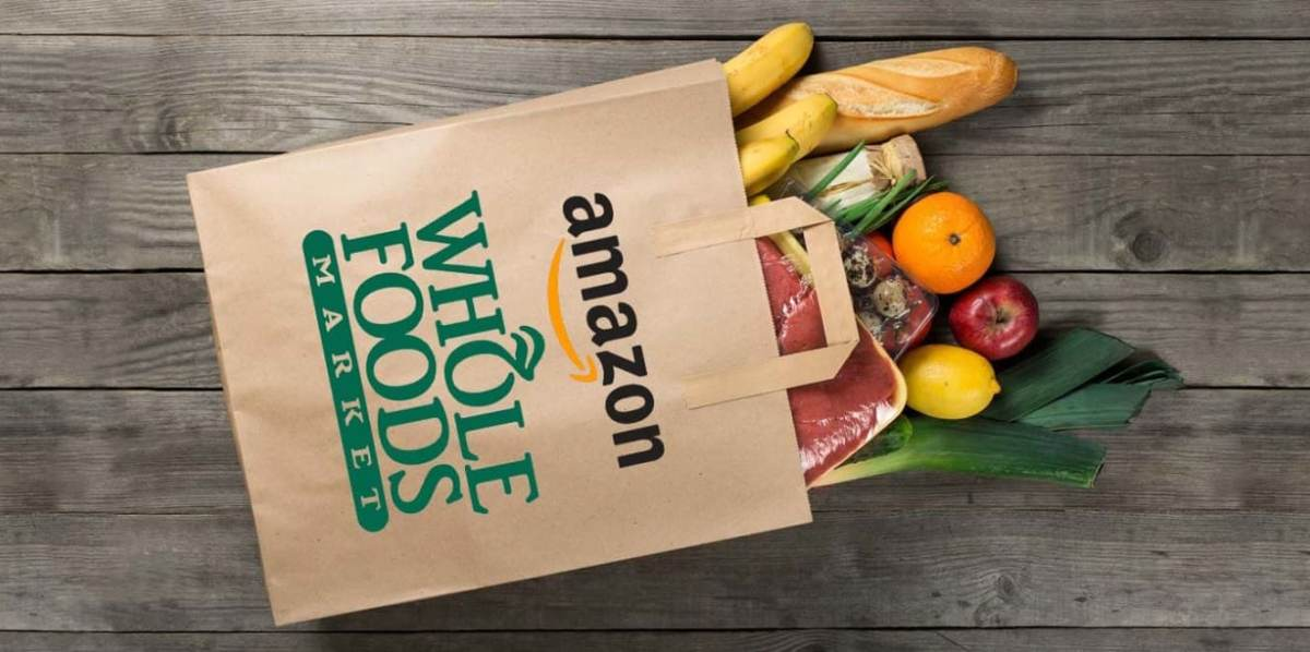 amazon-whole-foods