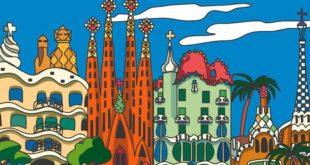 linux-barcelona-barcelone-catalogne-cataluna