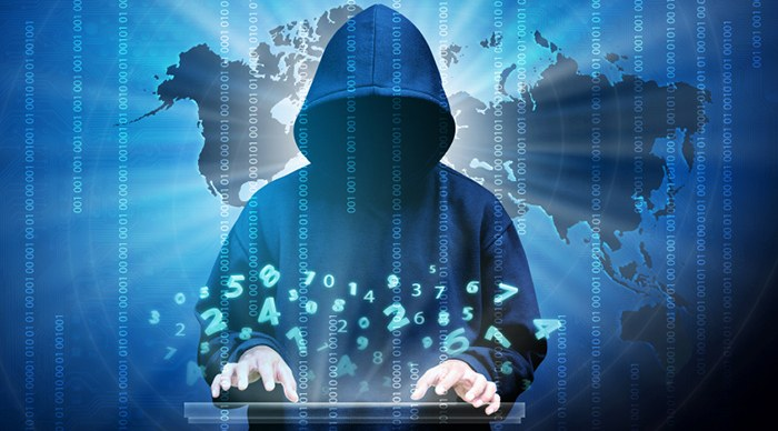 plainte-cybercrime