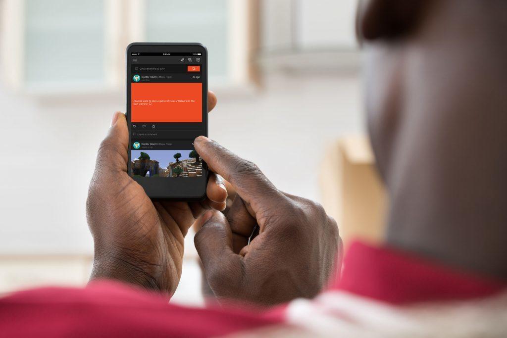 ouganda-uganda-afrique-africa-internet-reaux-sociaux-social-network-twitter-facebook