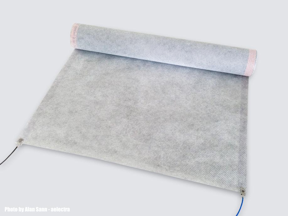 aelectra-papierpeint-chauffage-energie