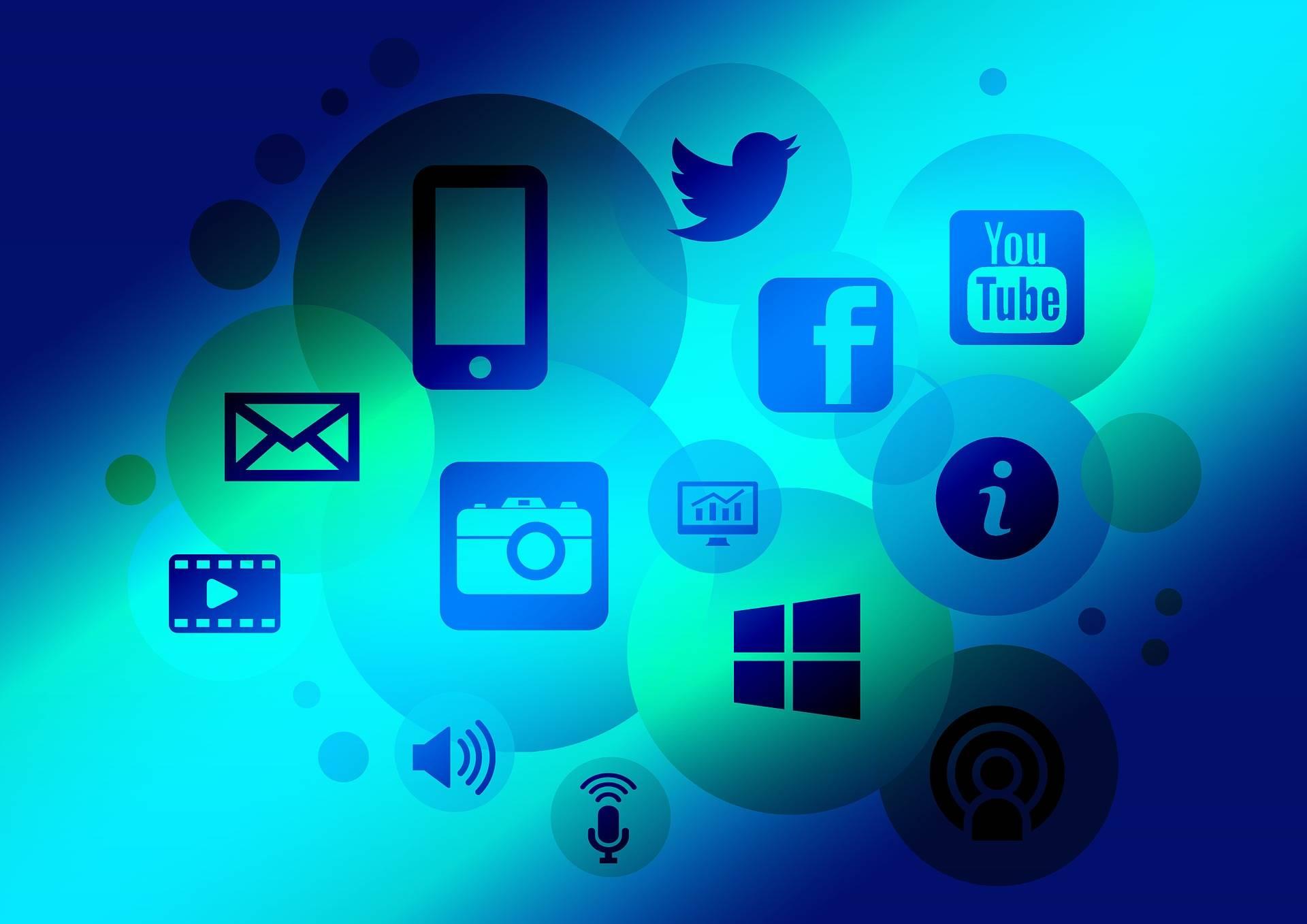 rgpd-réseaux-sociaux