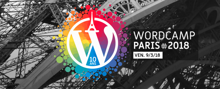 WordCamp-Paris-WordPress