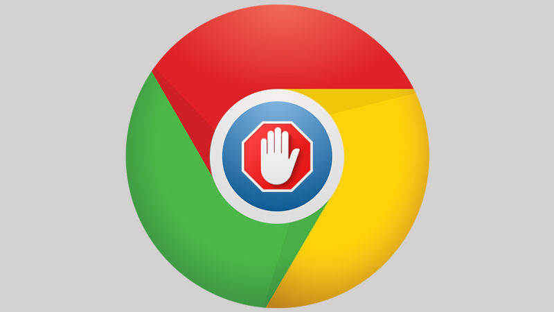 chrome-google-adblocker-bloqueur-de-publicites