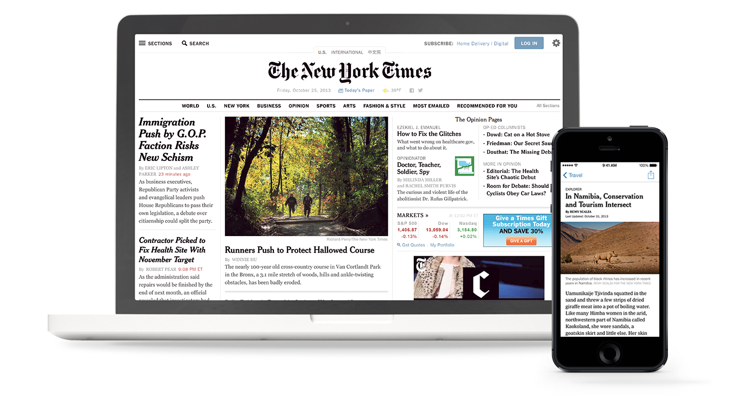 The-new-york-times-digital