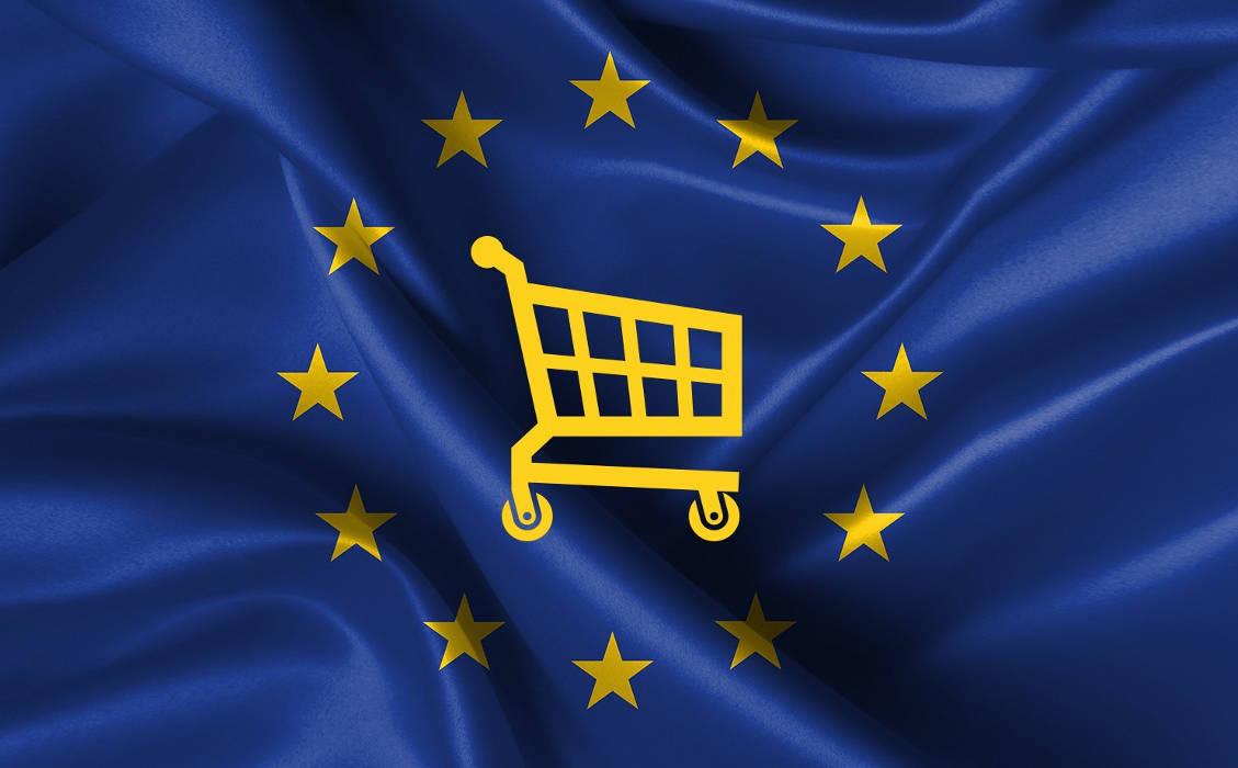ecommerce-europe-ca