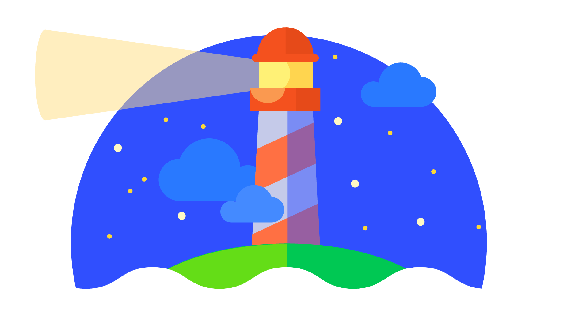 seo-chrome-lighthouse-google