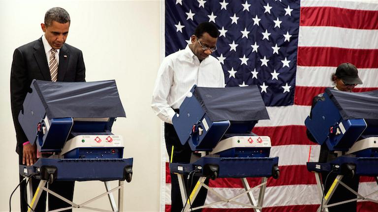 vote-électronique