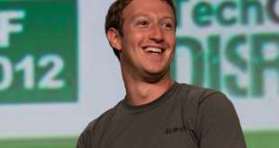 mark-zuckerberg-facebook-complotisme-negationnisme