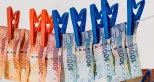 fraude-fiscale-reseaux-sociaux
