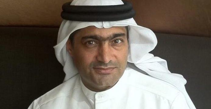 Ahmed-Mansoor-Amnesty