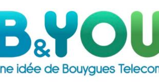 B&You-Bouygues-Telecom-CNIL-donnees-personnelles