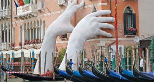 Venise-taxe-débarquement-tourisme-masse