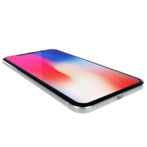 iphone-apple-inde