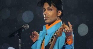738_prince