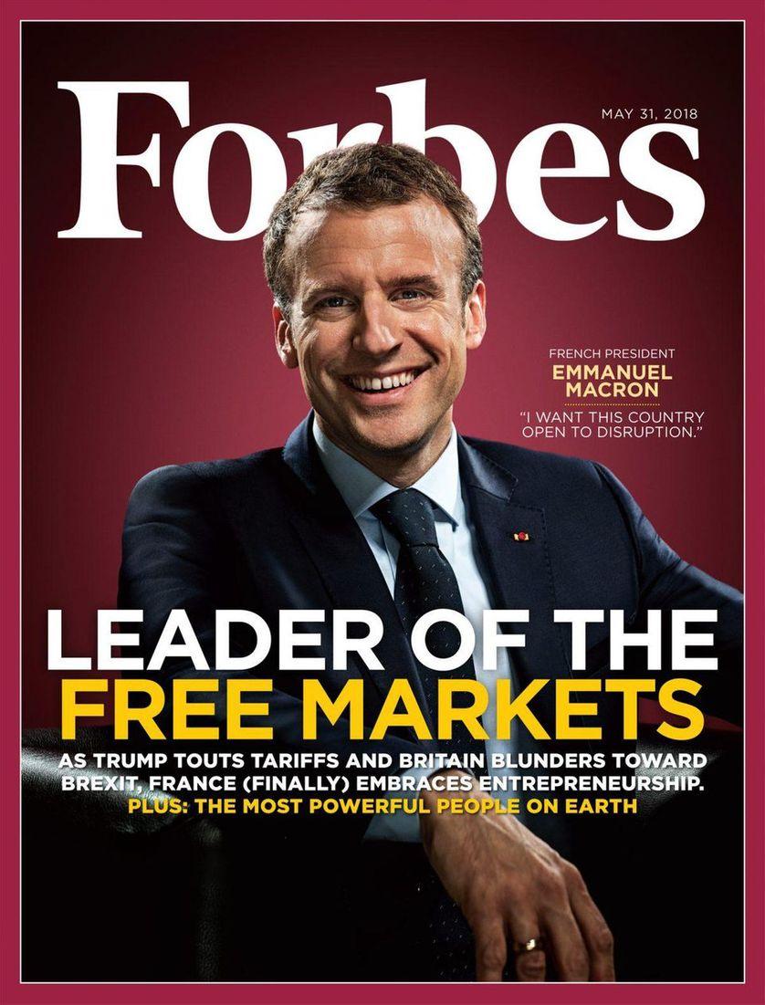 Forbes-IA